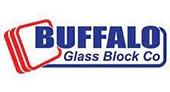 Buffalo Glass Block