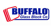 Buffalo Glass Block Company logo