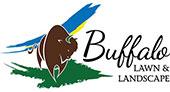 Buffalo Lawn & Landscape