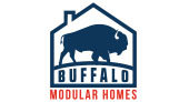 Buffalo Modular Homes