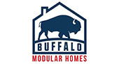 Buffalo Modular Homes logo