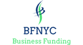 Business Funding New York City