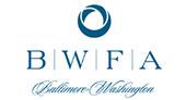 Baltimore-Washington Financial Advisors