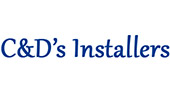 C&D's Installers, Inc.