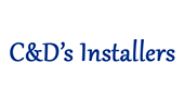 C&D's Installers