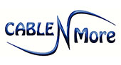 Cable-N-More logo