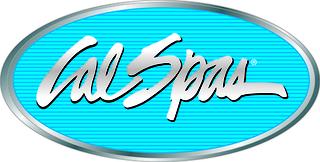 Cal Spas