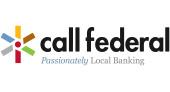 Call Federal
