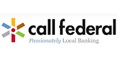 Call Federal Credit Union