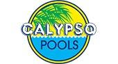 Calypso Pools Construction