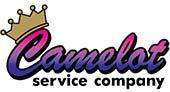 Camelot Service Company