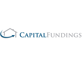 Capital Fundings LLC