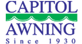 Capitol Awning