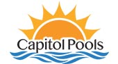 Capitol Pools