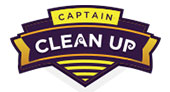 Captain Cleanup