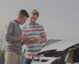 Car Insurance Boca Raton