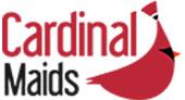 Cardinal Maids logo