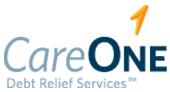 CareOne Credit