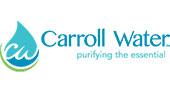 Carroll Water