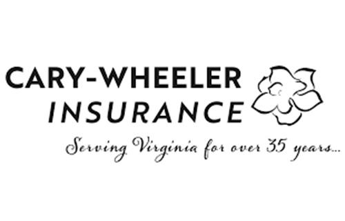 Cary-Wheeler Insurance