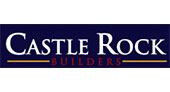 Castle Rock Builders logo