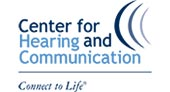 Center for Hearing and Communication