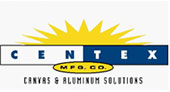 Centex Manufacturing Co. logo