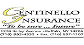 Centinello Insurance Agency