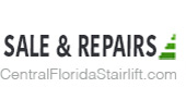 Central Florida Stairlifts