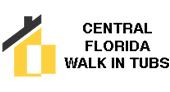 Central Florida Walk In Bath