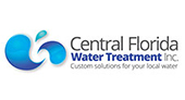Central Florida Water Treatment Inc.