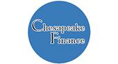 Chesapeake Finance, LLC