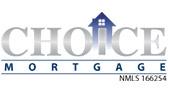 Choice Mortgage