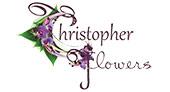 Christopher Flowers