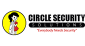 Circle Security Solutions