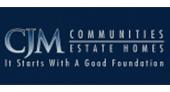 CJM Communities