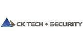CK Tech + Security