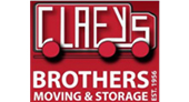 Claeys Brothers Moving & Storage