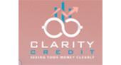 Clarity Credit