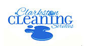 Clarkston Cleaning Services logo