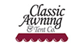 Classic Awning and Tent Co.