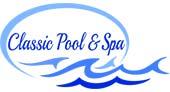 Classic Pool & Spa