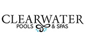 Clearwater Pools & Spas