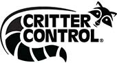 Critter Control of Cleveland logo