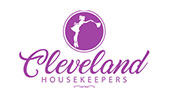 Cleveland Housekeepers logo
