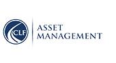 CLF Asset Management