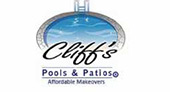 Cliff's Pools And Patios
