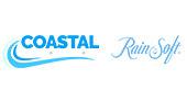 Coastal Energy, Water & Air