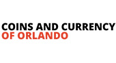 Coins and Currency of Orlando
