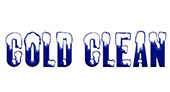 Cold Clean Mold Removal Services